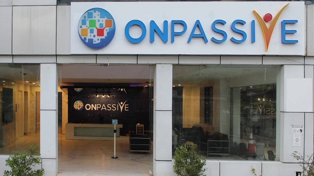 Onpassive Office